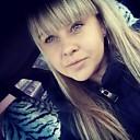 Наталья, 39 из г. Кемерово.
