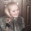 Юлиана, 29 из г. Иркутск.