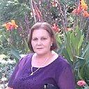 Тамара, 60 лет