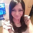 Екатерина, 36 из г. Екатеринбург.