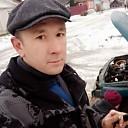 Геннадий, 32 года