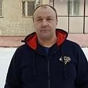 Алексей, 40 из г. Смоленск.