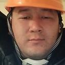 Шавкат, 27 лет