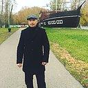 Байжан, 38 лет