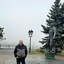 Виктор, 49 из г. Казань.