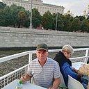 Владимир, 68 из г. Москва.