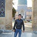 Азизбек, 34 года
