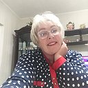 Тоня, 60 лет