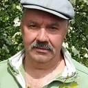 Валентин, 58 лет