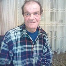 Фотография мужчины Ваня, 50 лет из г. Первомайск