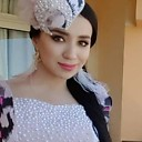 Maryam, 28 лет