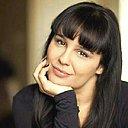 Елена, 47 из г. Челябинск.