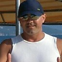 Ильнар, 41 год