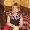 Марина, 45 из г. Иваново.