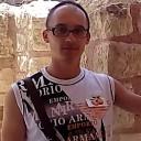 Llilliskanosec, 28 лет