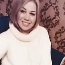 Анна, 37 из г. Нижнекамск.
