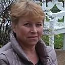 Неля, 50 лет