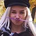 Анна, 24 из г. Ярославль.
