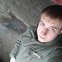 Александр, 29 из г. Москва.
