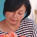 Жанин, 47 лет