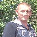 Георгий, 42 года