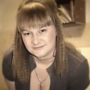 Наталья, 33 из г. Челябинск.