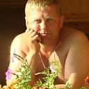 Сергей, 59 из г. Дзержинск.