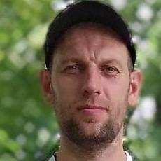 Фотография мужчины Михалыч, 36 лет из г. Минск