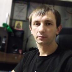 Фотография мужчины Maks, 35 лет из г. Ужур