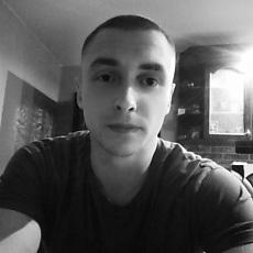 Фотография мужчины Игорь, 25 лет из г. Витебск