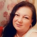 Любимка, 35 лет