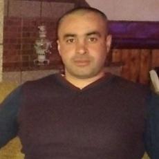 Фотография мужчины Давид, 37 лет из г. Ставрополь