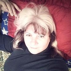 Фотография девушки Надюша, 45 лет из г. Богодухов