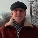 Васек, 46 лет