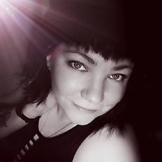 Фотография девушки Name, 29 лет из г. Москва