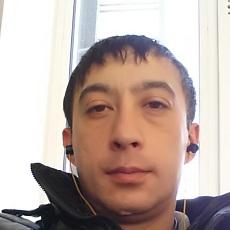 Фотография мужчины Sereja, 35 лет из г. Караганда