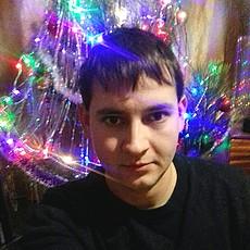 Фотография мужчины Олег, 28 лет из г. Покровское