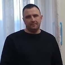 Фотография мужчины Dimka, 30 лет из г. Лысянка