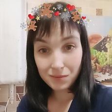 Фотография девушки Витальевна, 27 лет из г. Славянск