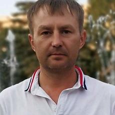 Фотография мужчины Николай, 34 года из г. Белово