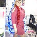 Dasha, 30 лет