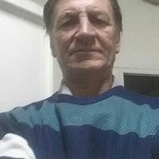 Фотография мужчины Сергей, 54 года из г. Усть-Каменогорск