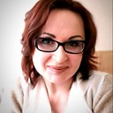 Ирина, 54 года