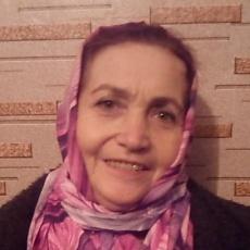 Фотография девушки Надежда, 62 года из г. Винница