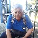 Дима, 43 из г. Великий Новгород.