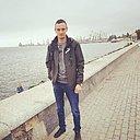 Алексей, 26 лет