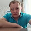 Евгений, 35 лет