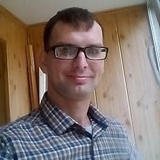 Фотография мужчины Костик, 32 года из г. Сыктывкар