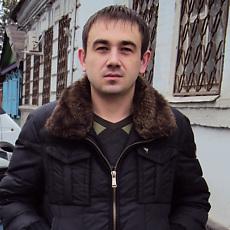 Фотография мужчины Алексей, 38 лет из г. Константиновск
