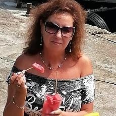 Фотография девушки Наталия, 51 год из г. Бердичев
